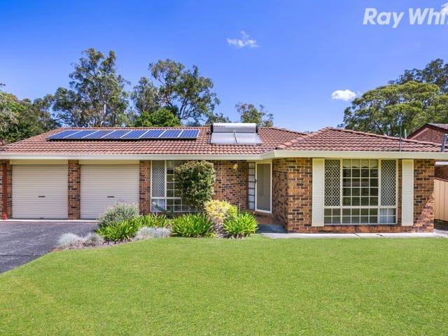 17 Carlo Cl, Kincumber, NSW 2251