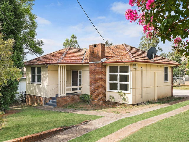 159 Spurway Street, Ermington, NSW 2115