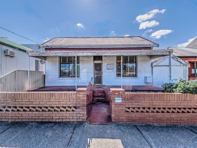 56 Randell Street, Perth, WA 6000