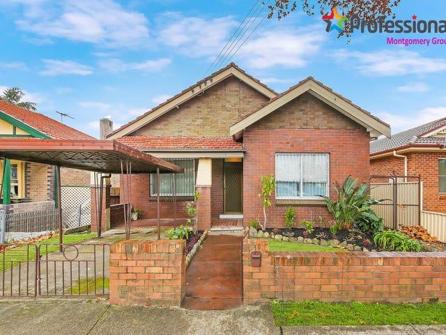 8 Bestic Street, Rockdale, NSW 2216