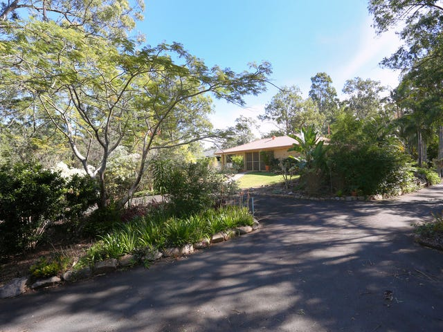 38 Montego Court, Eatons Hill, Qld 4037
