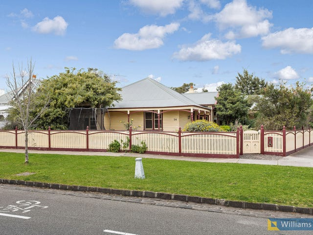 54 Victoria Street, Williamstown, Vic 3016