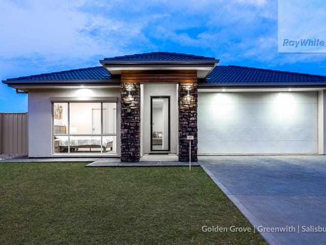 47 Heritage Drive, Paralowie, SA 5108