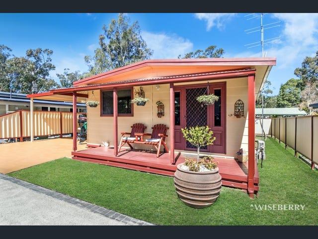 4/2 Evans Road, Canton Beach, NSW 2263