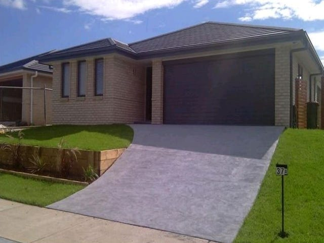 37A McKeachie Drive, Aberglasslyn, NSW 2320