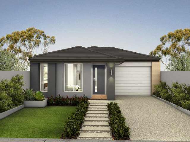 2426 Lafayette Crescent, Point Cook, Vic 3030