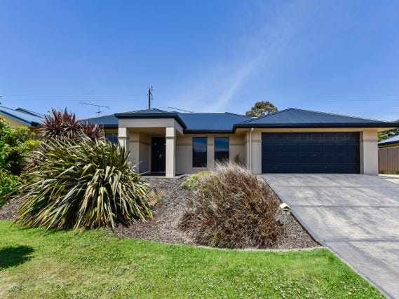 6 Lee Court, Mount Gambier, SA 5290