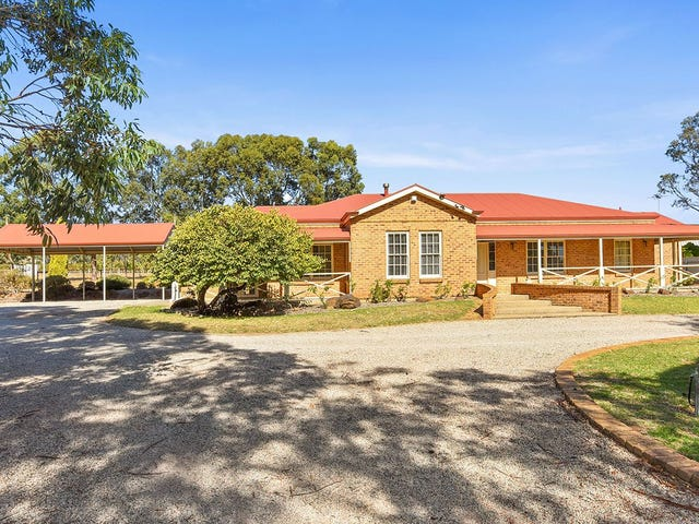 190 Binney Road, Willunga, SA 5172