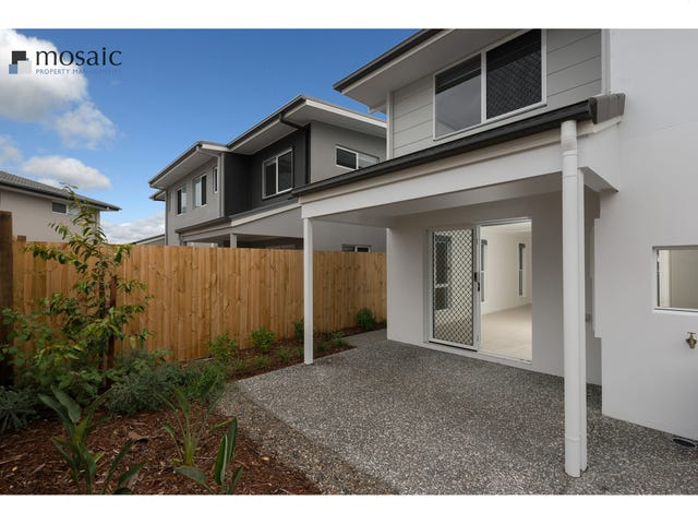 53/79 Cartwright Street, Taigum, Qld 4018