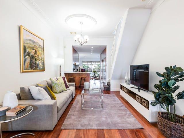113 Underwood Street, Paddington, NSW 2021