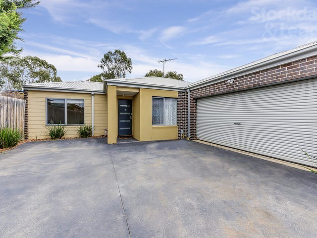 3/2 Edith Court, St Leonards, Vic 3223