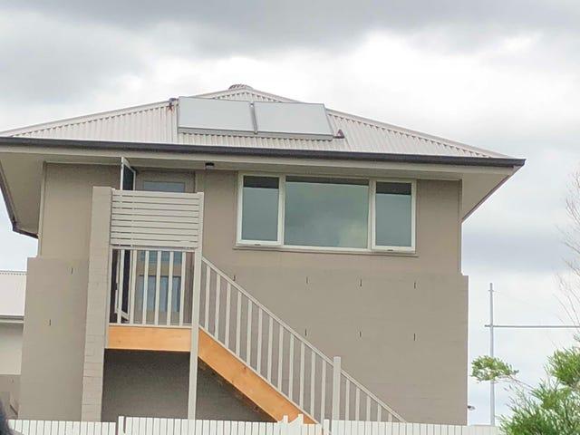 15 Saxon Lane, Rouse Hill, NSW 2155
