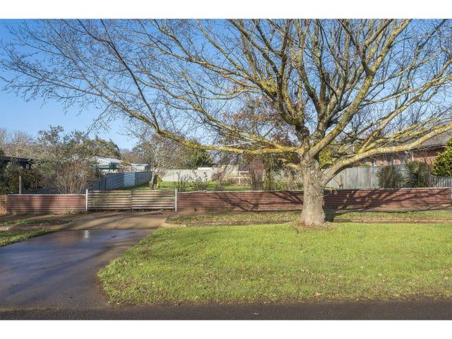73 Dunsford Street, Lancefield, Vic 3435