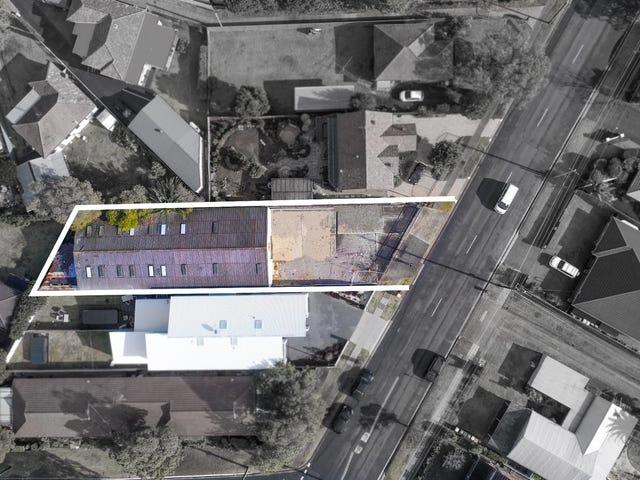227 Gymea Bay Road, Gymea Bay, NSW 2227