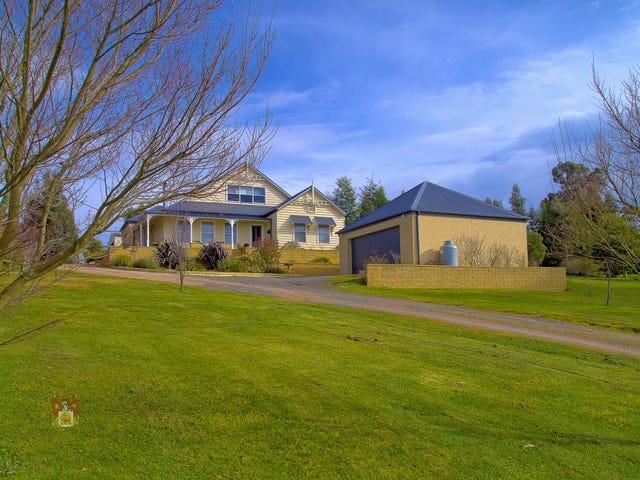 22 Grandview Crescent, Kinglake, Vic 3763