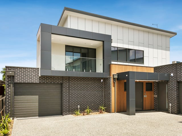 3/2 Pitches Street, Moonee Ponds, Vic 3039