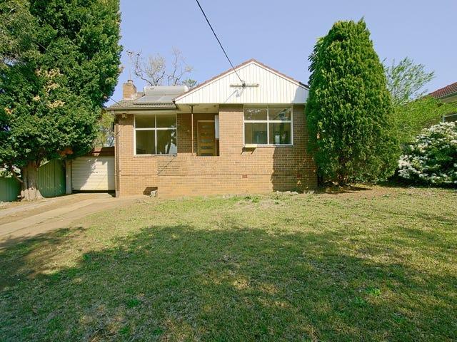 19 Munmurra Road, Riverwood, NSW 2210