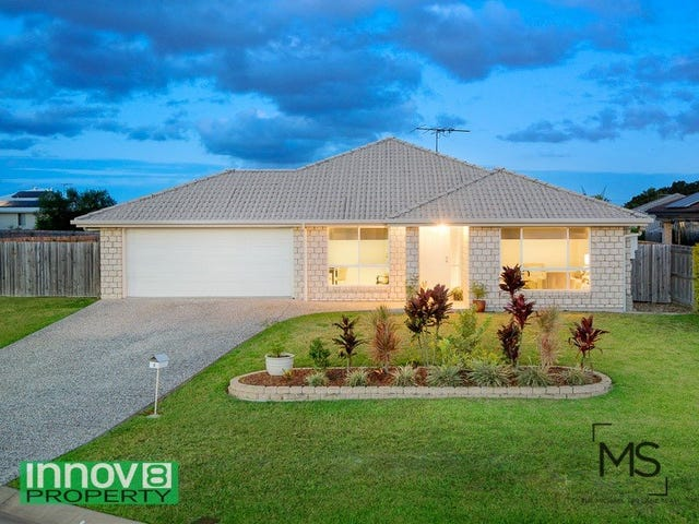 9 Homeland Crescent, Warner, Qld 4500