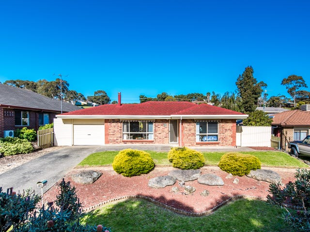 138 Canterbury Road, Victor Harbor, SA 5211
