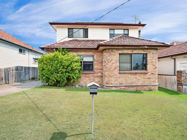 11 Catherine Street, Waratah West, NSW 2298