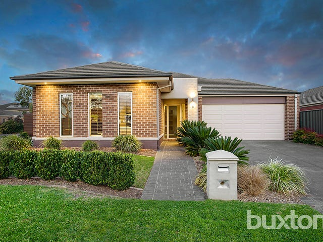 8 Park Way, Keysborough, Vic 3173
