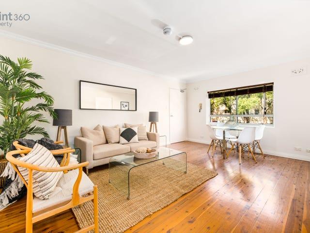 3/16 Silver Street, Randwick, NSW 2031