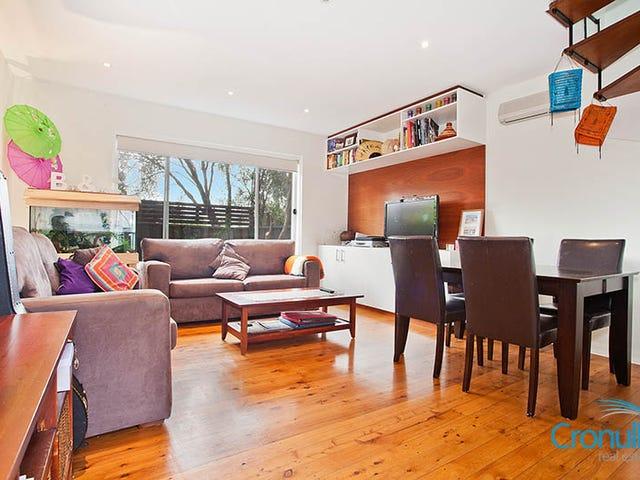 6/50 Wills Road, Woolooware, NSW 2230