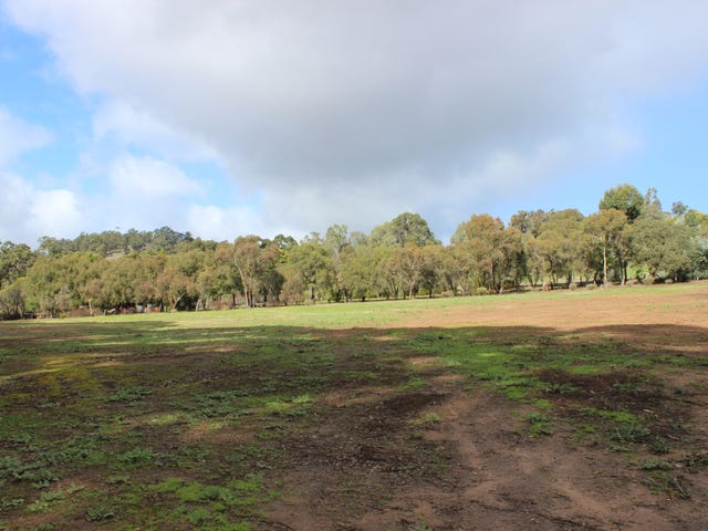 Lot 403 Tweed Road, Bridgetown, WA 6255