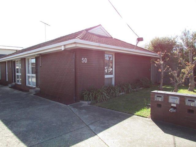 1/50 Church Street, North Geelong, Vic 3215