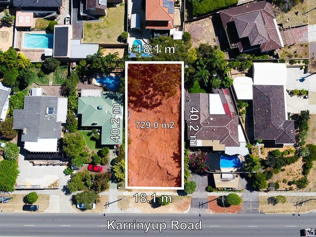 359 Karrinyup Road, Karrinyup, WA 6018
