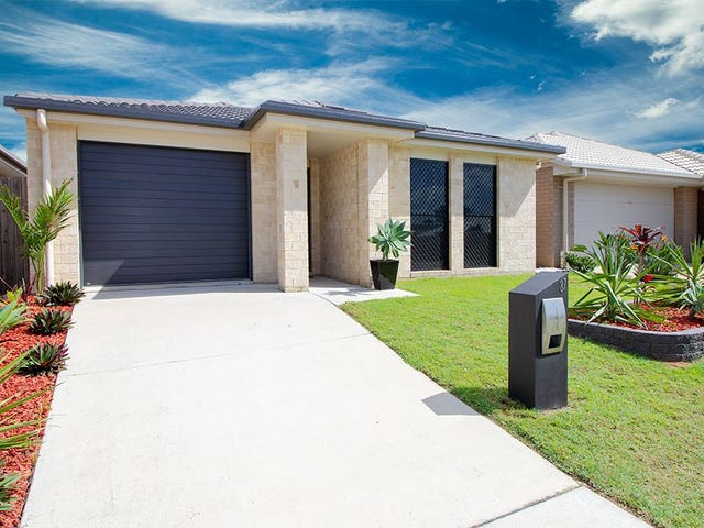 87 Surround Street, Dakabin, Qld 4503