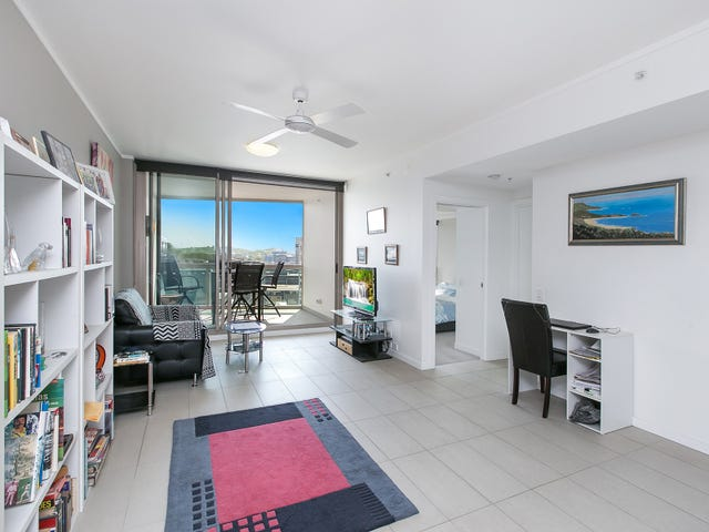 801/8 Church St, Fortitude Valley, Qld 4006