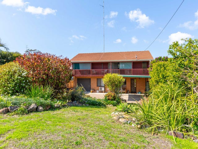 5 Glen Avenue, Arcadia Vale, NSW 2283