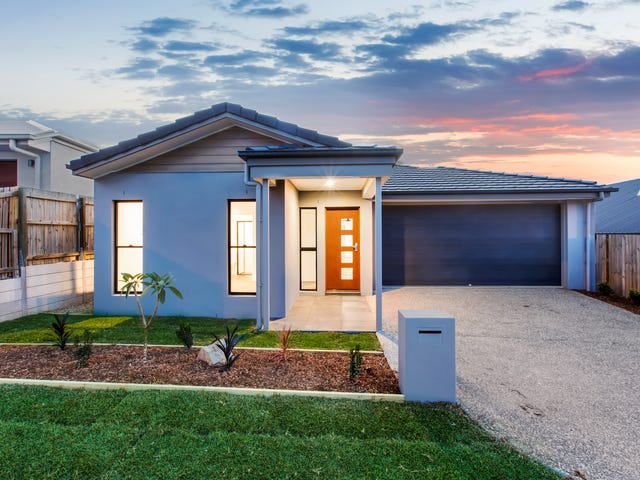 61 Angelica Avenue, Spring Mountain, Qld 4300