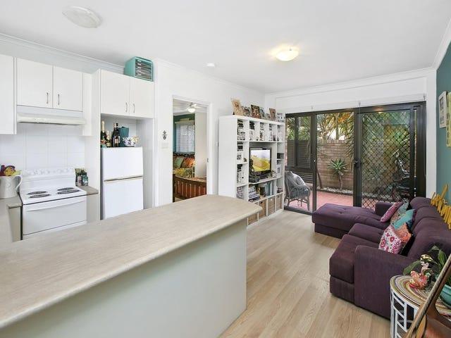 2/1259 Pittwater Road, Narrabeen, NSW 2101