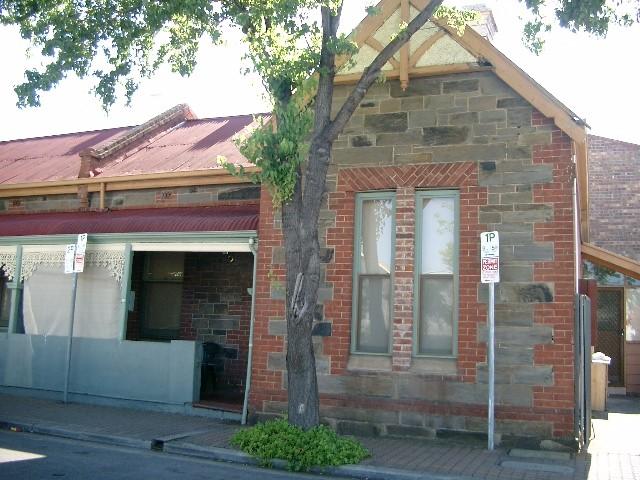 56 Cardwell Street, Adelaide, SA 5000