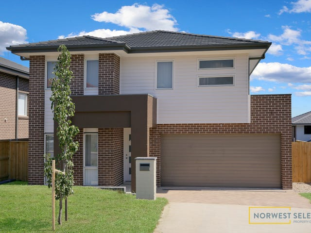 24 Guinevere Street, Schofields, NSW 2762