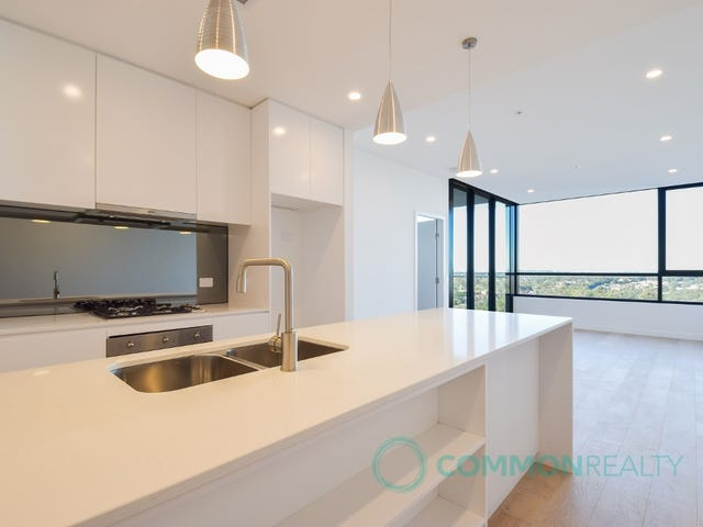 B1501/22 Cambridge Street, Epping, NSW 2121