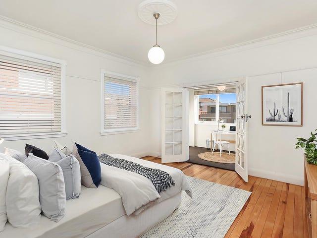 6/321 Arden Street, Coogee, NSW 2034