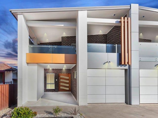 50A Carson Street, Panania, NSW 2213