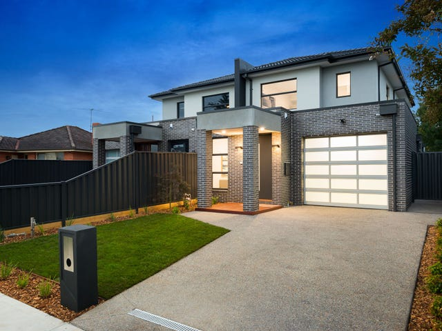 26 Hilbert Road, Airport West, Vic 3042