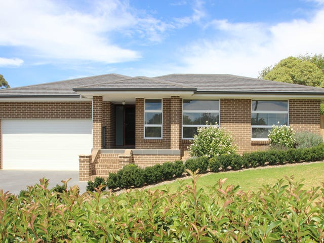 12 Paul Crescent, Moss Vale, NSW 2577