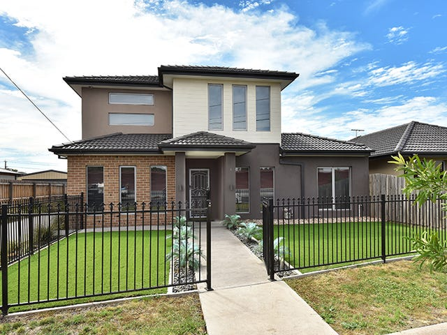 1/552 Fullarton Road, Keilor Park, Vic 3042