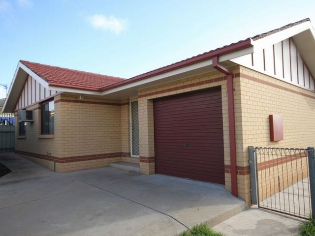 3 Girraween Mews, Glenfield Park, NSW 2650
