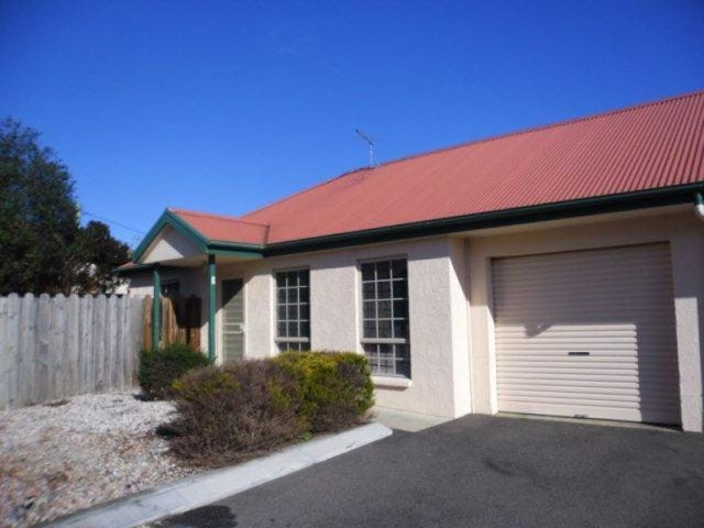 9/369a Hobart Rd, Youngtown, Tas 7249