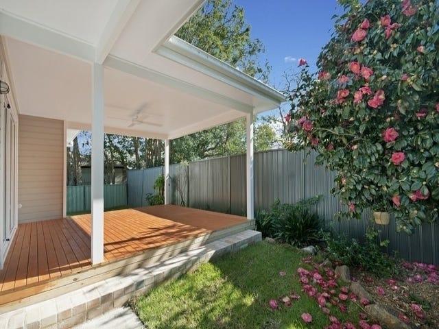 57a Memorial Avenue, Blackwall, NSW 2256