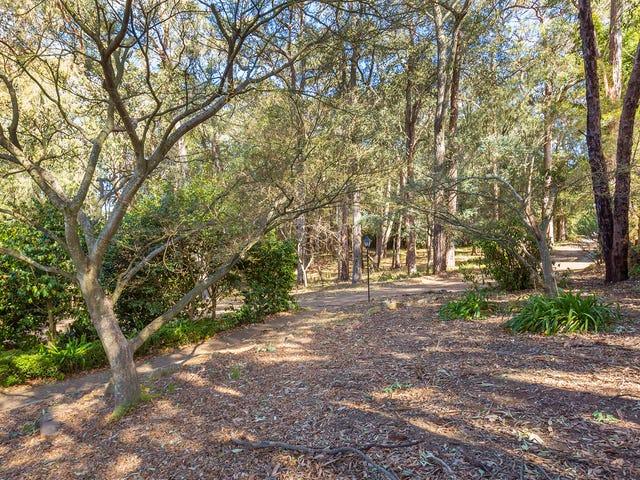 395 Hawkesbury Road, Winmalee, NSW 2777