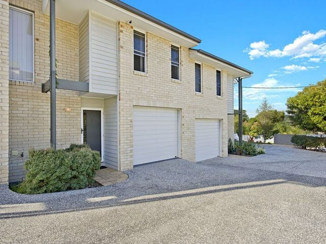 2/66 Carter Road, Nambour, Qld 4560