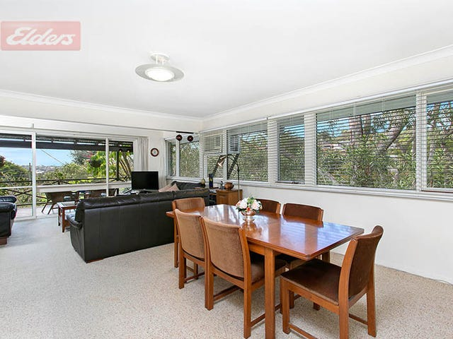 29 Christina Place, Kareela, NSW 2232