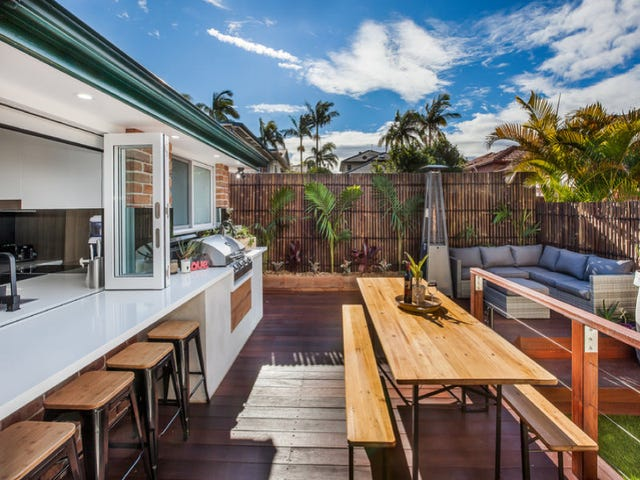 3/7 Whitewood Place, Caringbah South, NSW 2229